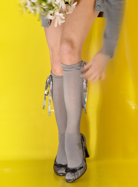 10 02_2012 Honey, I shrank the feet!!!