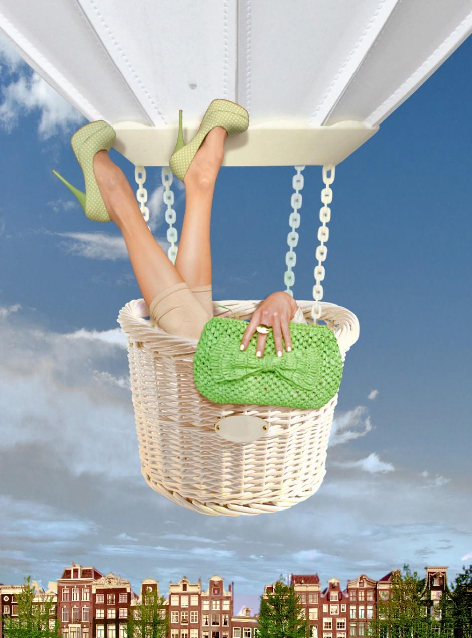 Hatschi Bratschi's Balloon