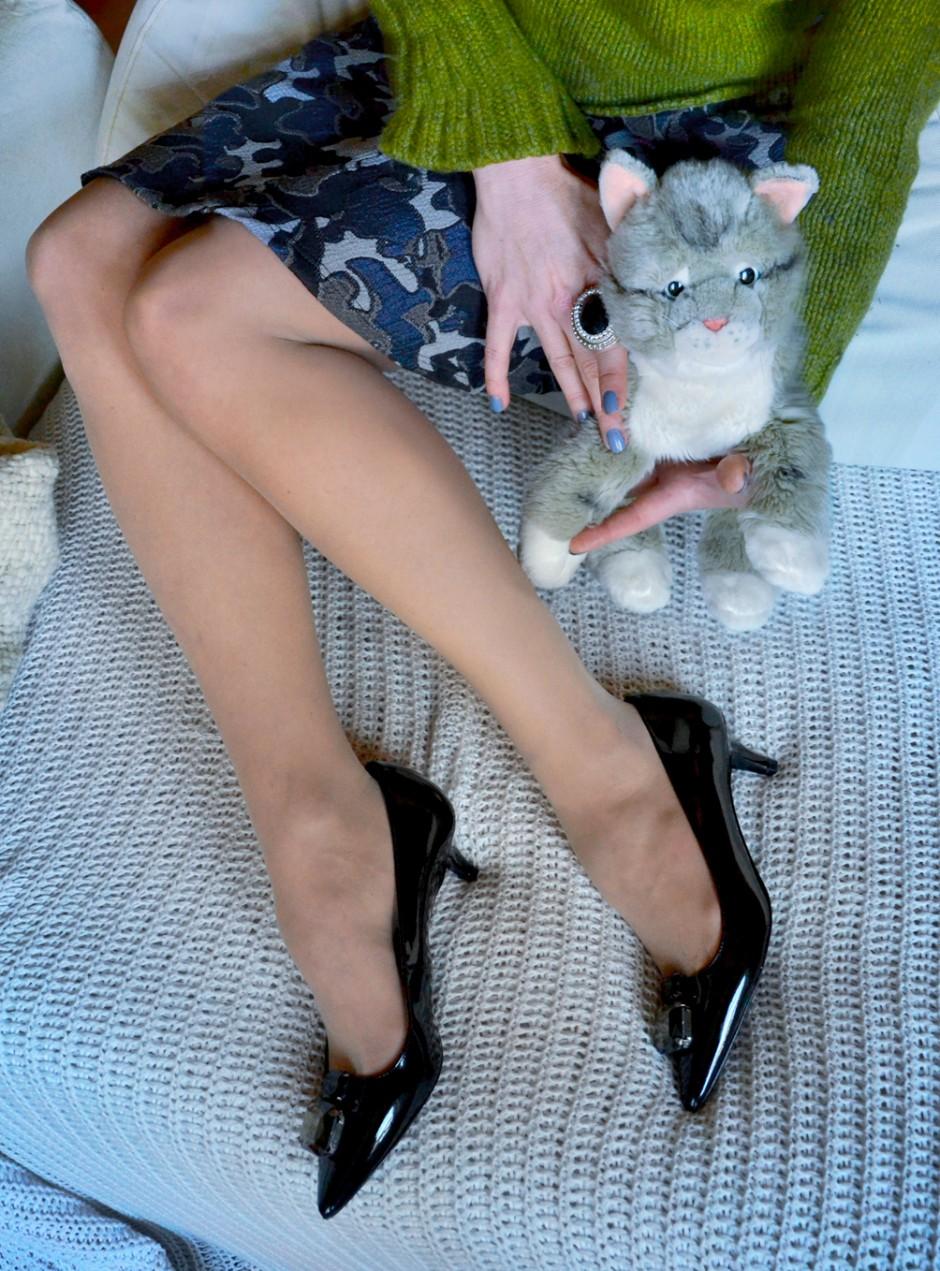 Kitty Kittens